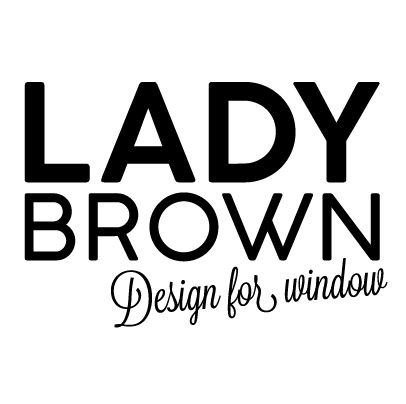 Lady Brown